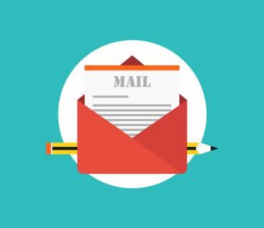 Jak pozyskać adresy mailowe