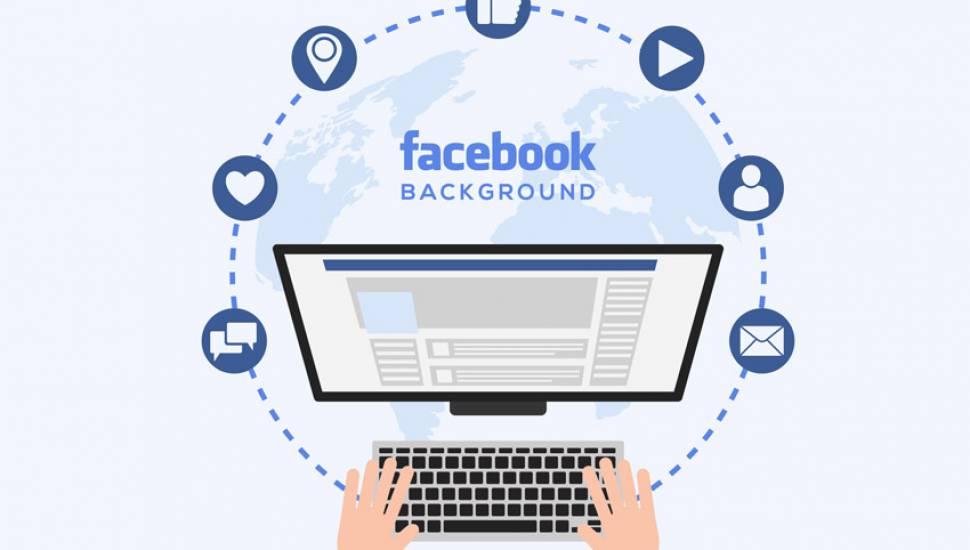 Jak uzyskać większą skuteczność reklamy na facebooku