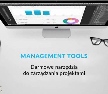 Zarządzanie projektami – najlepsze darmowe narzędzia i programy