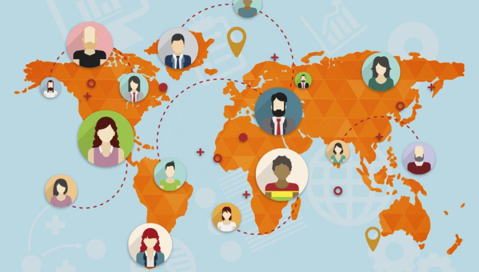 Co to jest networking i jak go wykorzystać