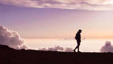 Jak znaleźć pracę za granicą – 2 skuteczne metody