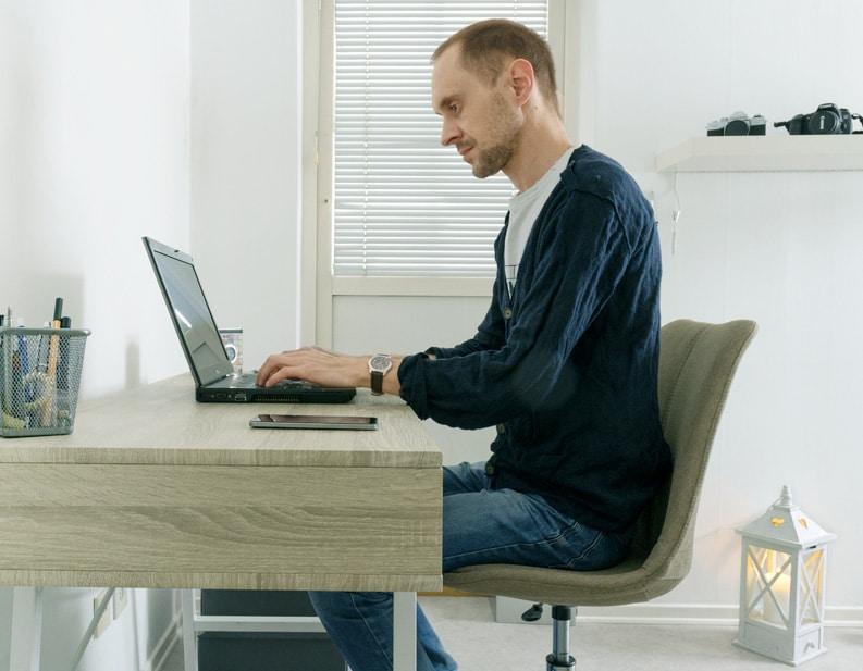 Jak pisać i pozycjonować bloga w 2018