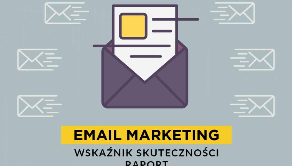 Jaki program do mailingu wybrać w 2019