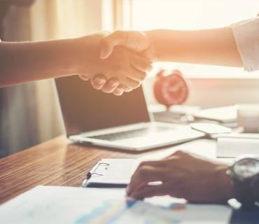 Marketing Relacji – jak go wprowadzić w 5 krokach