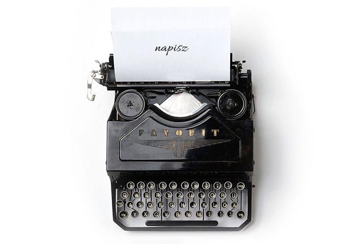 typewriter_contact