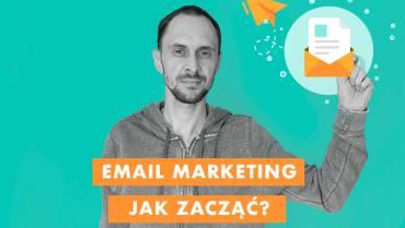 Mailing – jak zacząć kampanie email marketingowe