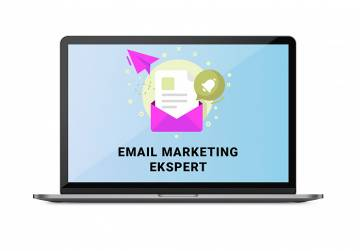 kurs email marketing
