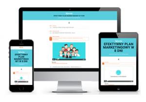 kurs marketingu online