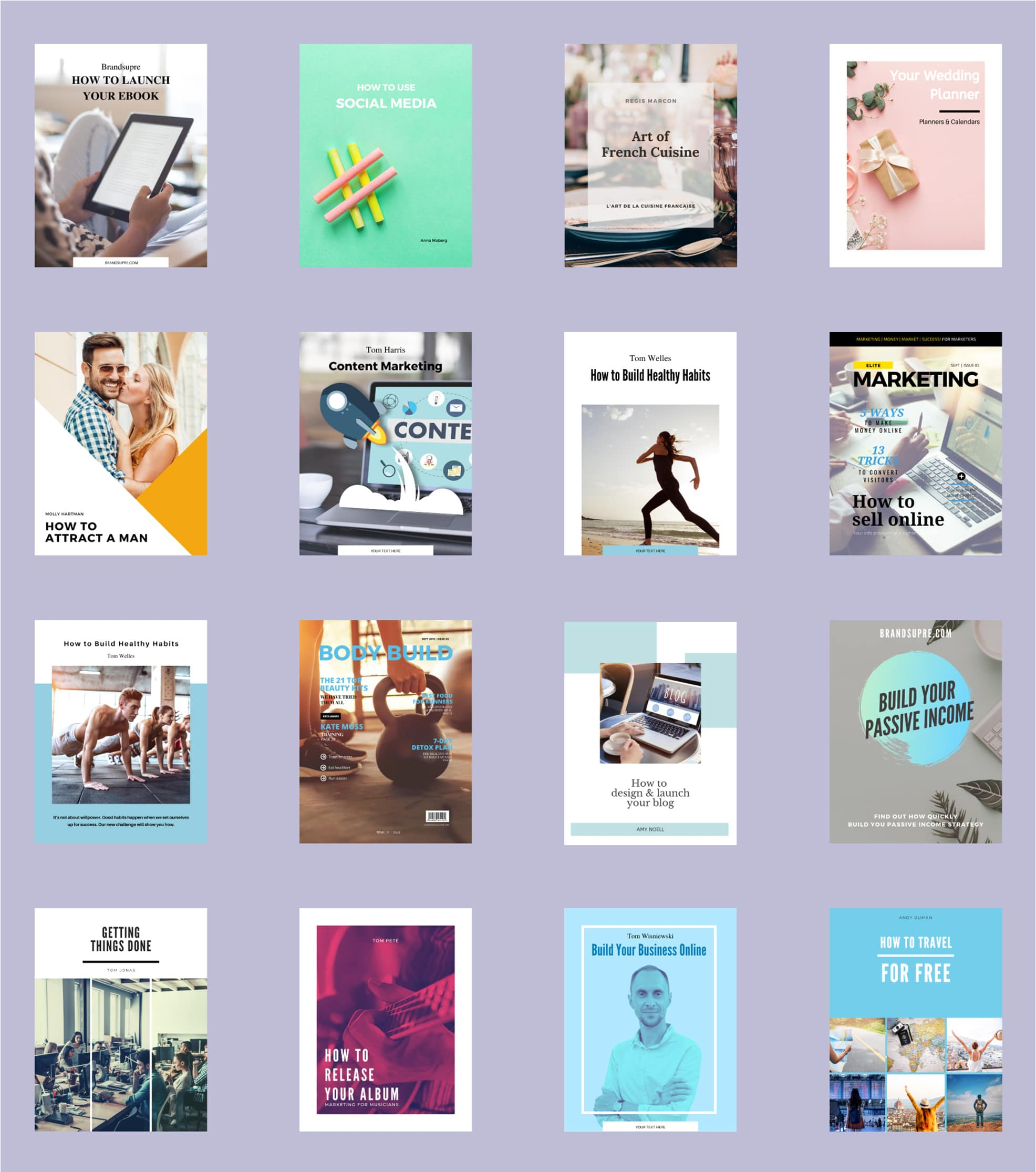 covers_canva_templates_2