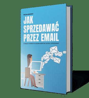 Skuteczny email marketing