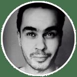 Łukasz Biznes Online